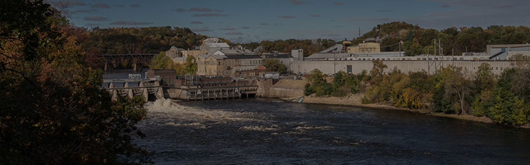 ED-Wisconsin-Eau-Claire-Hero-3-Mobile-768x240.jpg