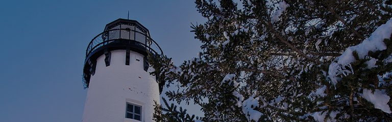 LightHouse_768X240.png