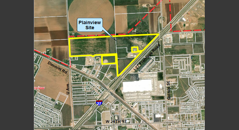 Plainview-768x420.jpg
