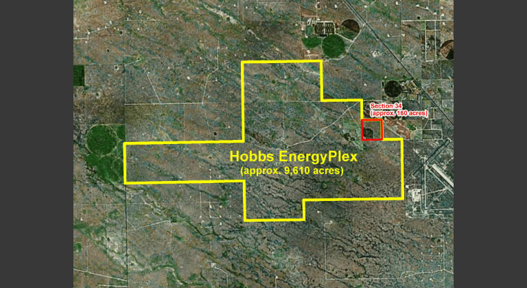 Hobbs_EnergyPlex_Longview_Section34_Sitemap-768x420.jpg
